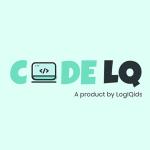 Code LQ