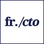 Fractional CTO