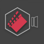 CinemaDraft
