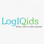 LogIQids Exam Panel
