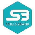 Skills2Bank